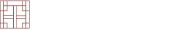 Beauty FACE&BODY healing 漢方養生 Care ノア